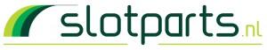 logo slotparts