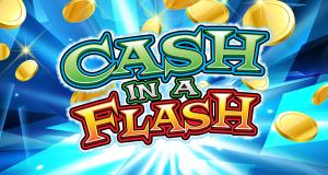 Cash in a Flash Eurocoin