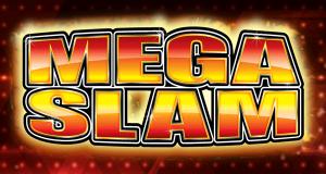 Mega Slam
