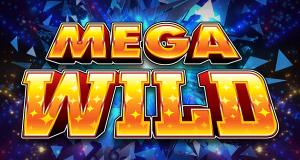 Mega Wild Kansspelautomaat - van Boekel Amusementsautomaten