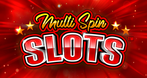 Multi Spin Slots
