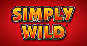 Simply Wild - Van Boekel Amusementsautomaten