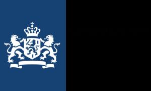 Logo Kansspelautoriteit | Boekel Gaming